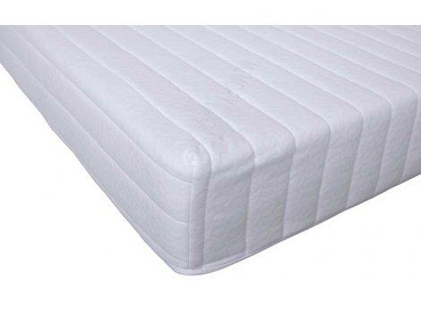 Ultimum AFV6000R26 2\'6 Small Single Memory Foam Mattress - Regular