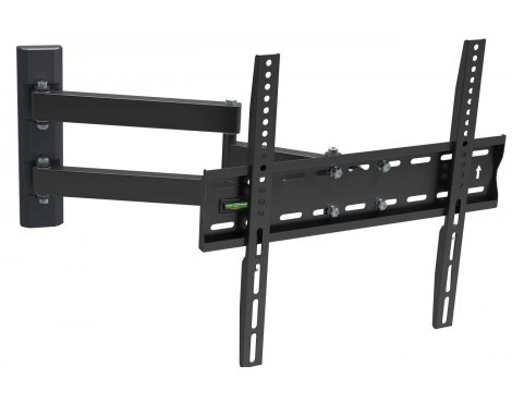 "B GRADE ValuBrackets 1215 Cantilever Wall Bracket for up to 42"" TVs"
