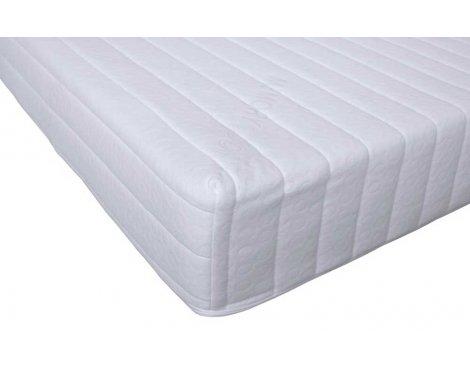 Ultimum AFVPM1000R60 6\'0 Super King Memory Foam & Pocket Spring Mattress