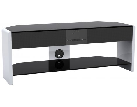 how to connect sound bar insignia dts tv