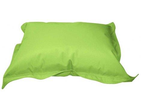 ValuFurniture Classic Slab Light Green Bean Bag