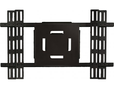 B-Tech TV Wall Bracket System