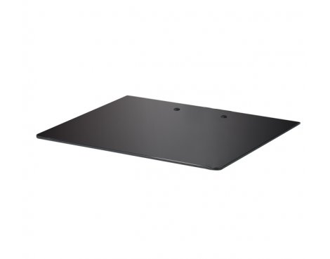 B-Tech BT7167 Accessory Shelf for BTF801