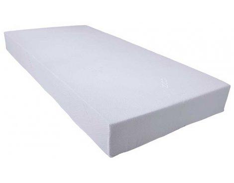 Ultimum Memory Amp Reflex Foam Mattress Firm 3ft 4ft 5ft 6ft Ebay