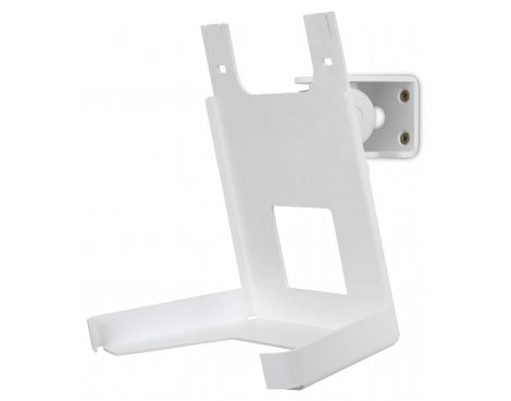 Alphason Play5 White Speaker Bracket