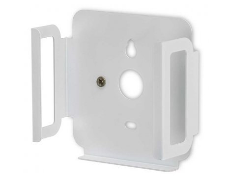Alphason BRIDGE White Bracket