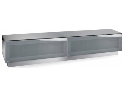 "Alphason Element Modular 1700 Grey for up to 72"" TVs"