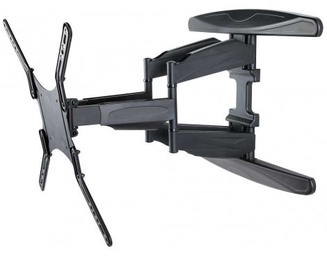 Ultimate Mounts UM172M Medium Cantilever TV Bracket