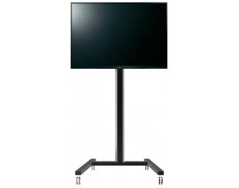 Multibrackets M Display Stand 180 Single - Black