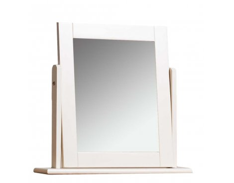 Core Products Quebec QB-MR1 Dressing Table Mirror