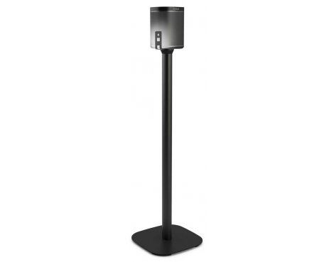 Sound 4301 Floor Stand for Sonos Play:1 - Black