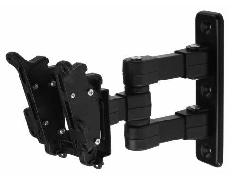 AVF NEL104B Eco-Mount Cantilever TV Bracket