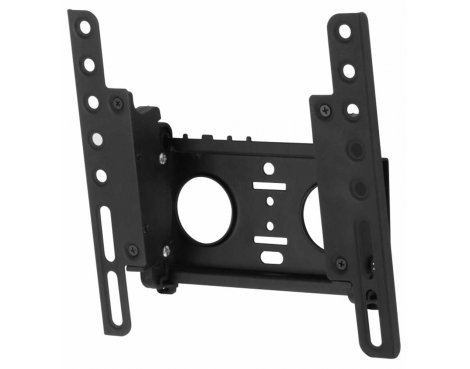 AVF NEL201B Eco-Mount Tilting TV Bracket