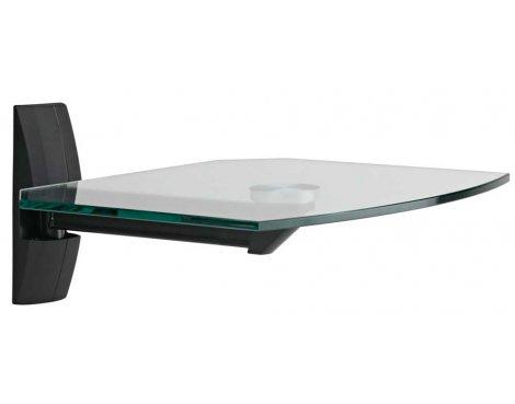 Omnimount OMN-ECSB Glass Shelf