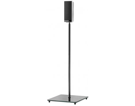 Omnimount OMN-ELO Pair of Speaker Stands