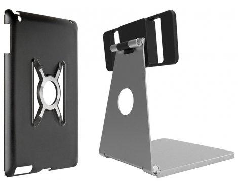 Omnimount OMN-IPA iPad Air Stand