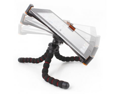 ValuBrackets Regular iPad Tripod Grip