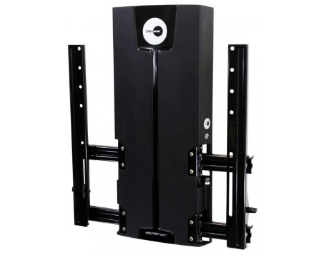 Omnimount OMN-LIFT70 Interactive TV Bracket