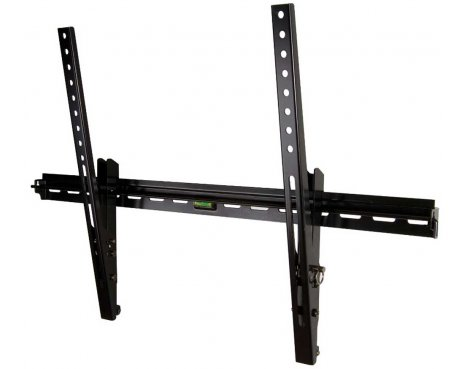 "Omnimount OMN-OC150T Tilting TV Bracket for 37"" - 80\"" TVs"