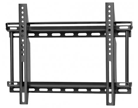 "Omnimount OMN-OC80F Flat TV Bracket for 23"" - 42\"" TVs"