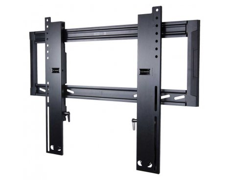 Omnimount OMN-OE150T Tilting TV Bracket