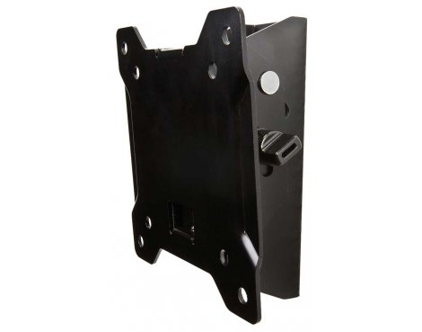 Omnimount OMN-OS50T Tilting TV Bracket