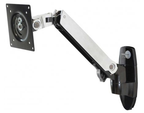 Omnimount OMN-PLAY20 Interactive TV Bracket