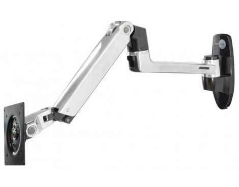 Omnimount OMN-PLAY20X Interactive TV Bracket