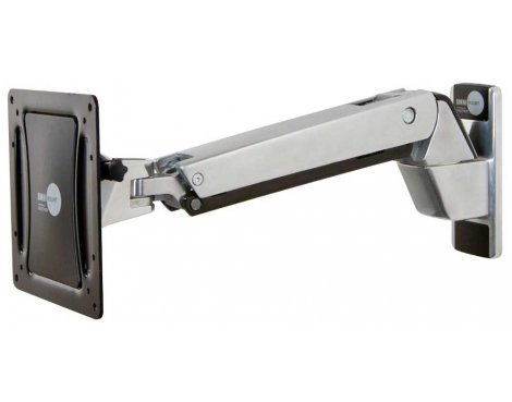 Omnimount OMN-PLAY40 Interactive TV Bracket