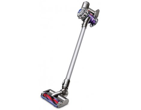 Dyson V6 Handheld Vacuum Cleaner