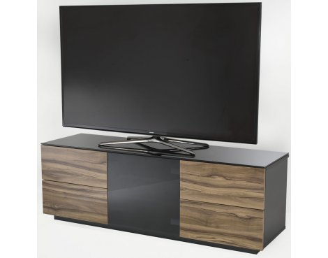 UK-CF Ultimate London Milano Cabinet For TVs up to 60""