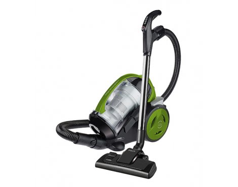 Polti Forzaspira MC330 Turbo Bagless Vacuum