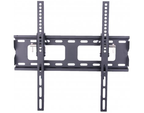 "Ultimate Mounts UM118S Tilting TV Wall Mount Bracket for 32"" - 55\"" TVs"