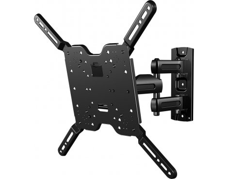 "Sanus Full Motion F215c Pull Out Wall Bracket for 32"" to 47\"" TVs\"""