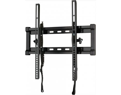 "Sanus Tilting F35c Flat Wall Bracket for 32"" to 47\"" TVs\"""