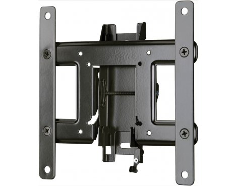 "Sanus Tilting F11c Flat Wall Bracket for 13"" to 32\"" TVs\"""