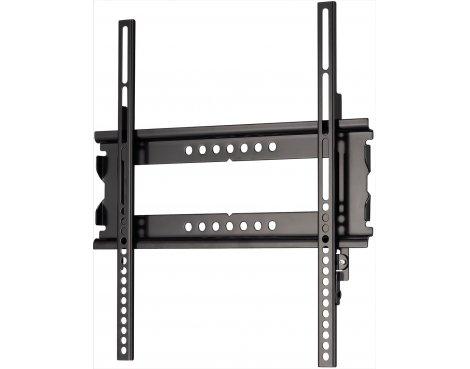"Sanus Super Flat F32c Wall Bracket for 32\"" to 47\"" TVs\"""