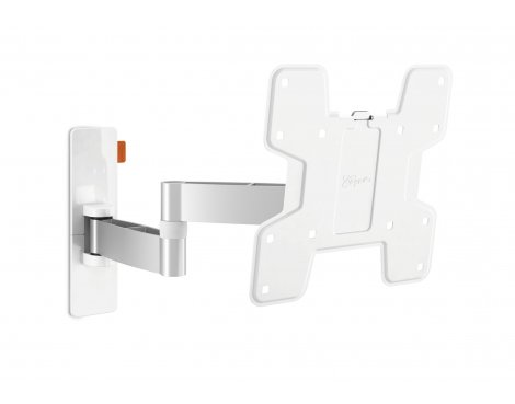 Vogels WALL 2145 White Cantilever TV Wall Bracket