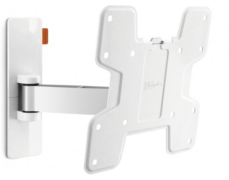 Vogels Wall 2125W Cantilever Wall Bracket For TVs Up To 19 - 37""