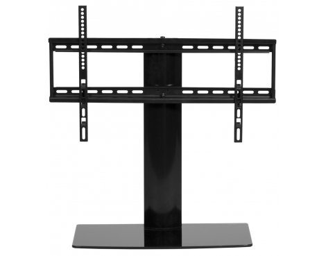 MMT Universal Replacement TV Table Top Stand