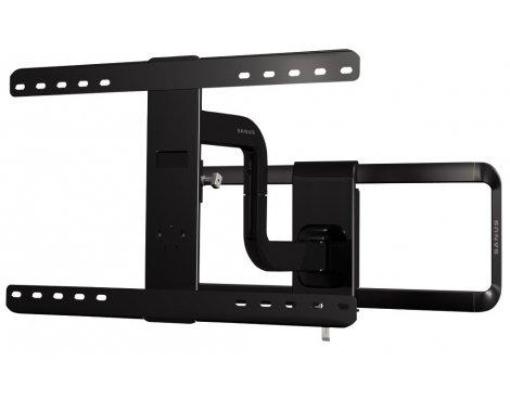 "Sanus VLF525 TV Wall Mount, full motion Fits Up To 51\"" - 70\"""