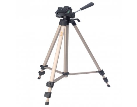 Camlink TP1700 Camera Tripod with Carry Case