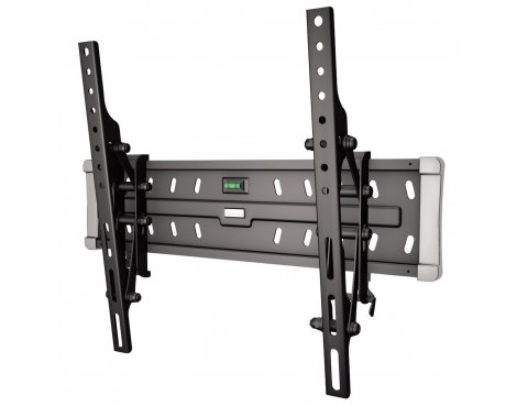"Hama Tilt TV Wall Bracket for up to 65"" TVs"