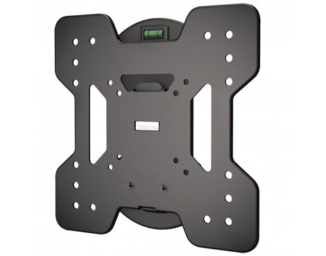 "Hama Flat TV Wall Bracket for up to 40"" TVs"