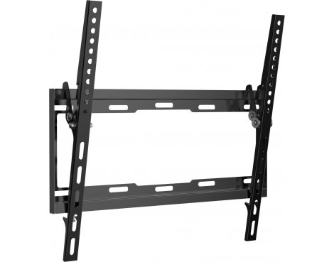 "Stealth Mounts Tilting TV Bracket for up to 55"" TVs"