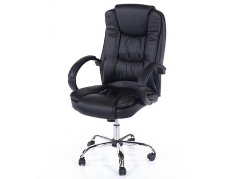 Core Products KC1 Office Chair