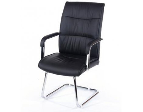Core Products DC1 Office Chair - 2 Included