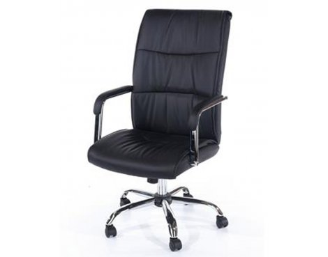 Core Products DC2 Office Chair