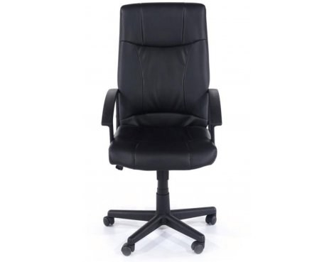 Core Products VC1 Office Chair
