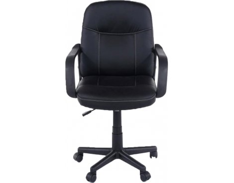 Core Products EC1 Earl Office Chair